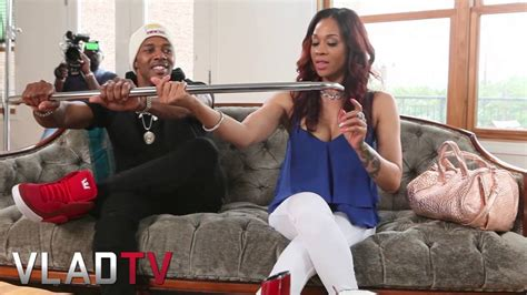 Meme And Nikko Sex Tape - mimi nikko offer advice on how to work shower rods youtube