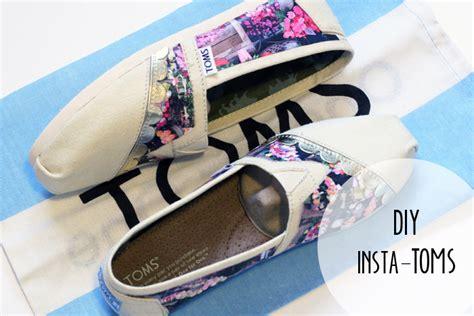 diy toms shoes diy insta toms toms shoes diy my secrets