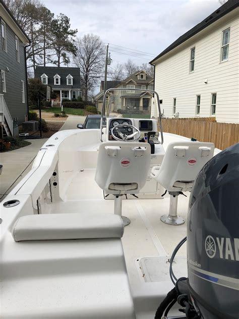 tidewater boats customer service tidewater boats for sale in north carolina boats