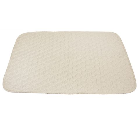 Organic Crib Mattress Pad Organic Mattress Pad For Cribs