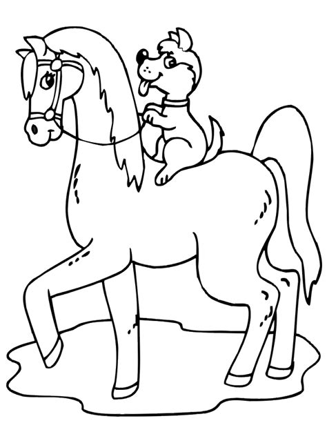 free coloring free coloring pages of horses az coloring pages
