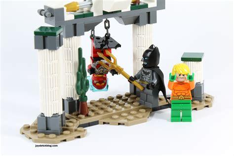 Sale Lego 76027 Heroes Black Manta Sea Strike review lego 76027 black manta sea strike