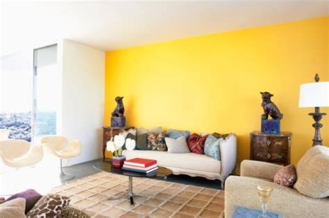 yellow accent wall mellow yellow accent wall painting pinterest accent