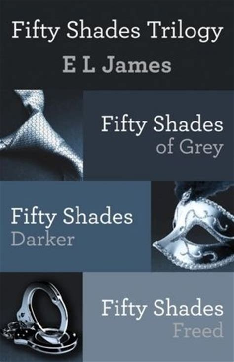 50 Sheds Of Grey Pdf by 50 Shades Of Gray Trilogy Enjoy Http Www
