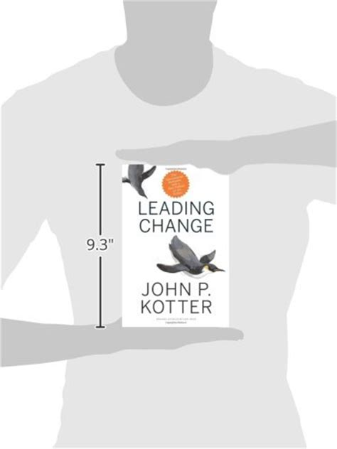libro leading change with a libro leading change di john p kotter