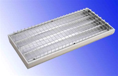 high bay fluorescent lighting t5 fluorescent high bay light purchasing souring agent