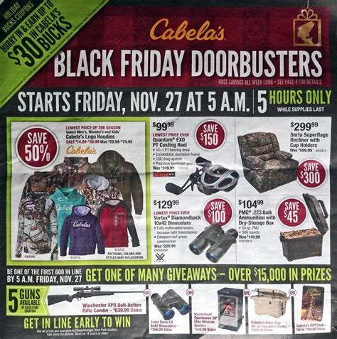 7 Plans For Tackling Black Friday by Black Friday Deals Fishing Tackle Bass Fishing Forums