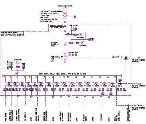 2 single phase transformer wiring diagram standard power