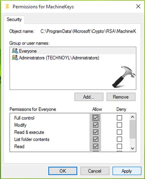 [fix] windows could not start the peer networking grouping