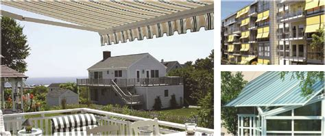 G C Awning by Greenawn Awnings Retractbale And Awning Parts Supplier In