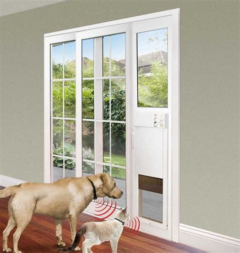 Sliding Patio Doors Price 25 Best Ideas About Sliding Glass Doors Prices On Sliding Door Price