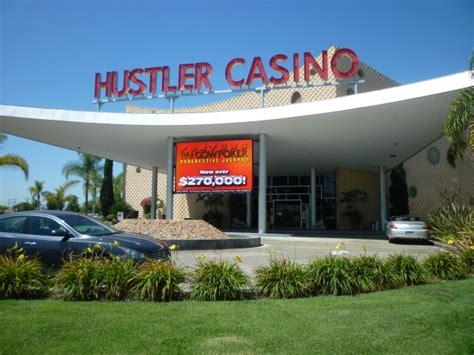 Gardena Casino How Gardena Become Home To Legalized Card Clubs South