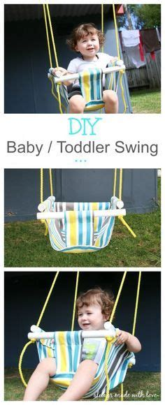 when is baby too old for swing 1000 ideas about baby swings on pinterest infant car