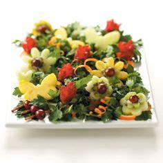 fruit delivery atlanta edible basket delivery fruit flowers franchise for sale