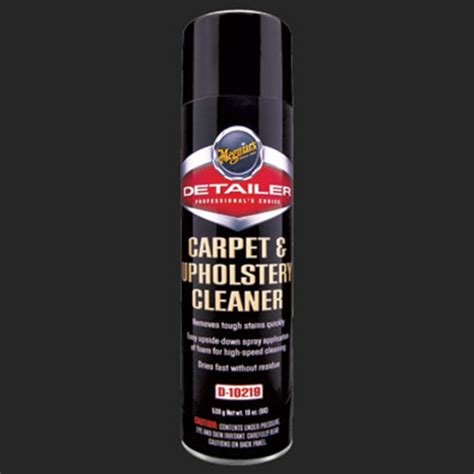 Upholstery Carpet Cleaner by Carpet Upholstery Cleaner Protect It Inc