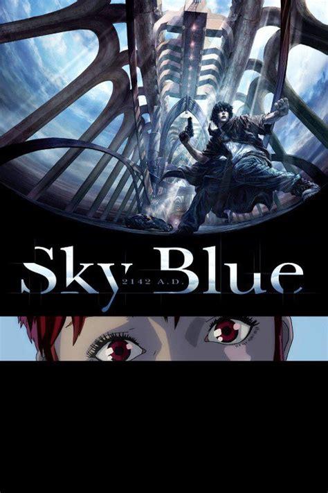 blue subtitle sky blue 2003 subtitles free popcorn subtitles