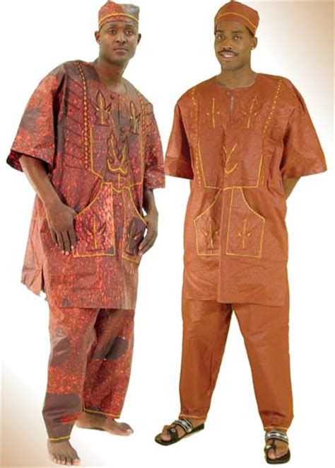 african wears for men fashion traditional african clothing for men