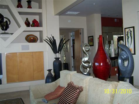 room addition cost per square foot az enclosures and sunrooms 602 791 3228 march 2012