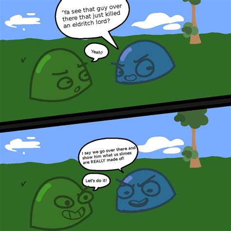 Terraria Memes - terraria memes