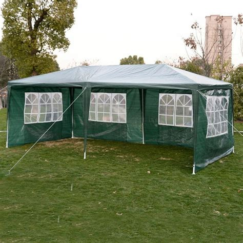 gazebo heavy duty the 25 best ideas about heavy duty gazebo on