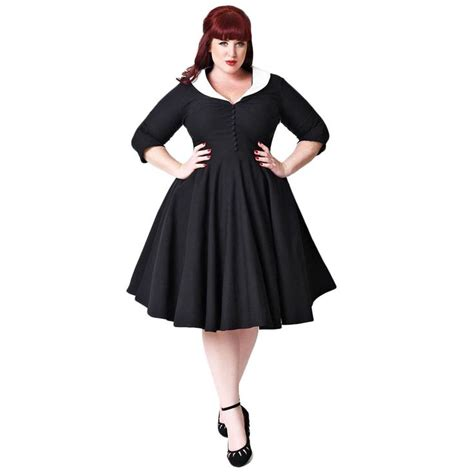 Black Deck Dress 27885 52 best cards images on cards cards and pinup