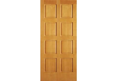 vertical grain fir cabinet doors exterior oak door vertical panels small double glazed