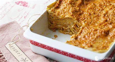 come cucinare lasagne lasagne vegan ricette e consigli per cucinarle al meglio