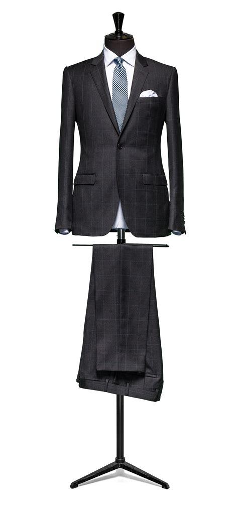 Kleiderschrank Mit Spiegel Und Schiebetüren
