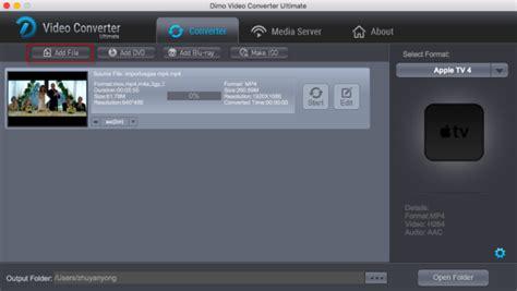 format audio apple tv play avi on apple tv convert avi to apple tv on ilcorto