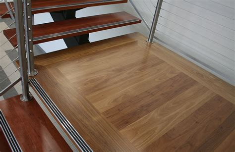 Laminate Stair Treads : Simple Ways for Laminate Stair Treads ? Indoor & Outdoor Decor