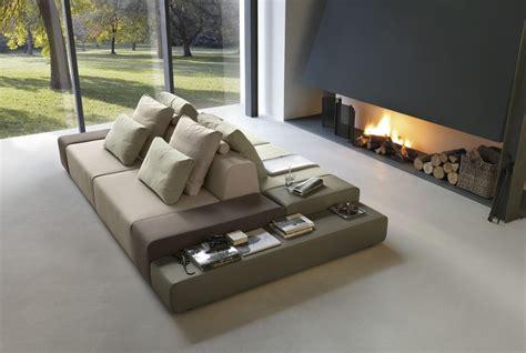 divani bassi divano domino di doimo salotti prodotto arredamento