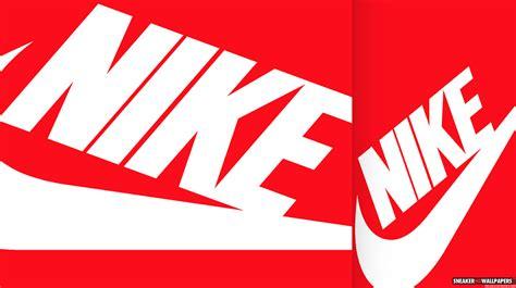 Iphone 6 6s Plus Nike Sb Logo Hardcase sneakerhdwallpapers your favorite sneakers in hd and