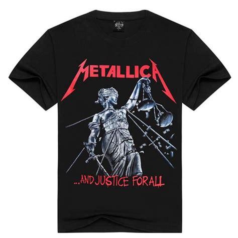 T Shirt Metalica 2 t shirt metallica achat vente t shirt metallica pas