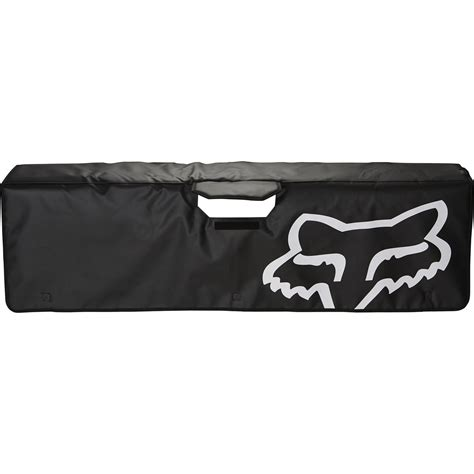 fox racing bedding fox racing tailgate cover competitive cyclist