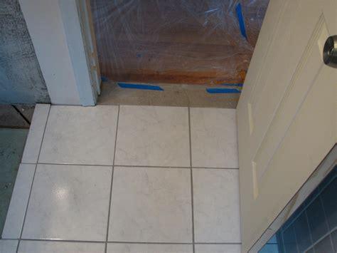 floor installation photos tile and granite in trenton nj tile granite installation high quality on craigslist