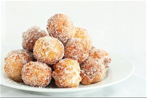 donut cookbook 55 great easy and popular sweetened donut recipes to fry or bake at home healthy food books 30 minute recipes 21 easy meals free ecookbook