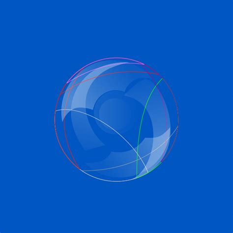 tutorial vector realistic how to create realistic vector bubbles
