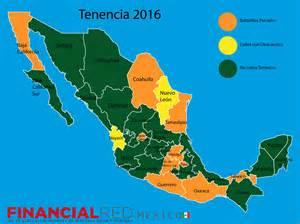tenencia estado de mxico 2016 cmo se paga prrroga tenencia vehicular 2018 191 qu 233 estados la aplicar 225 n los impuestos