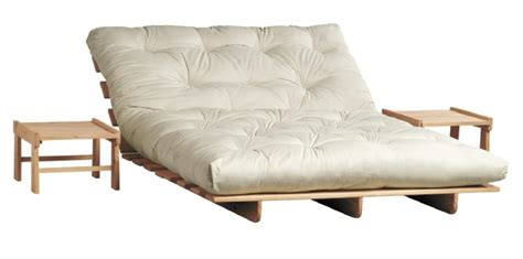 Futon Mattress by Futon Beds For Sale South Africa Mynewbed