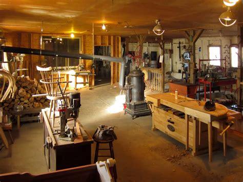winning workshops  brighton woodshop