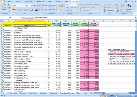 00031 how to calculate the manpower required for a project using