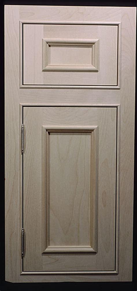 Inset Cabinet Doors Pin Inset Cabinet Doors On