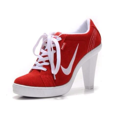 high heeled tennis shoes this is me fitness gear
