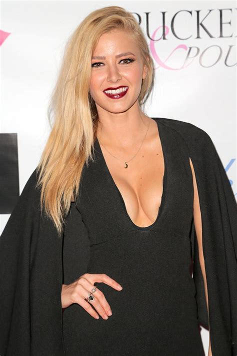 ariana madix hair for her vanderpump rules and more photos on pinterest