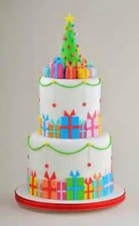 de colores cake pasteles y tortas decoradas de colores para fiestas