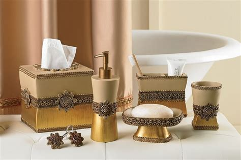 stein mart home decor 1000 images about freshly fall at home on pinterest bed