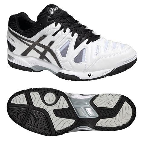 asics gel 5 mens tennis shoes