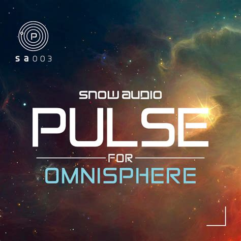 spectrasonics installation login pulse for omnisphere synthmob