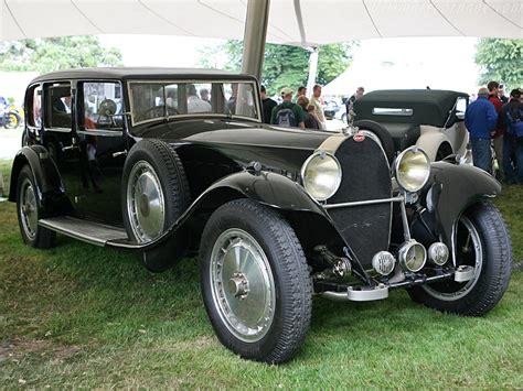 limousine bugatti bugatti type 41 royale park ward limousine high resolution