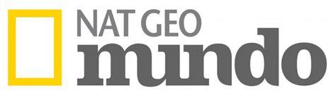 Kaos Nat Geo Mundo M vfm on nat geo mundo voices from mariel